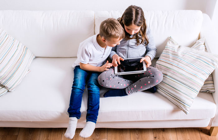 apps gratuitas de control parental